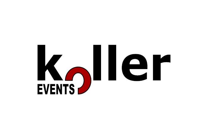 Koller-Event Hall