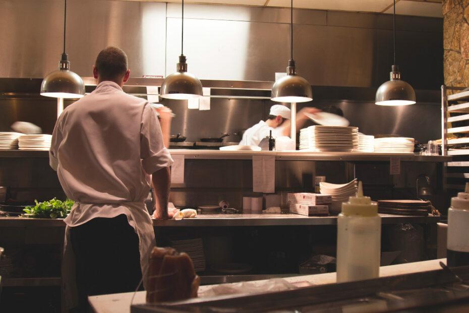Kanton Bern: Steigende Arbeitslosigkeit wegen Lockdown
