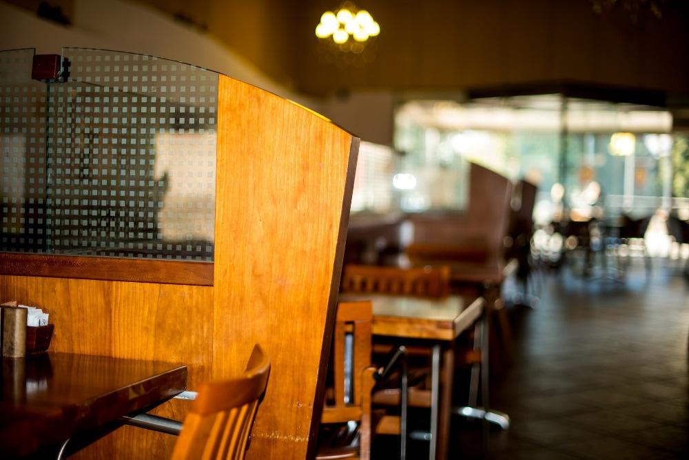 Restaurants als Betriebskantinen auch im Kanton Solothurn