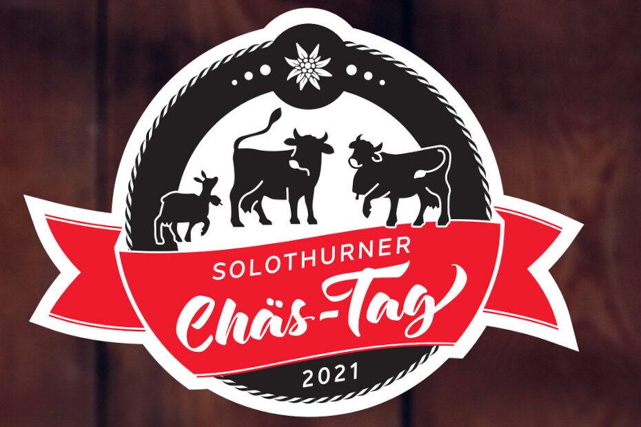 Der Chäs-Tag 2021 in Solothurn findet statt
